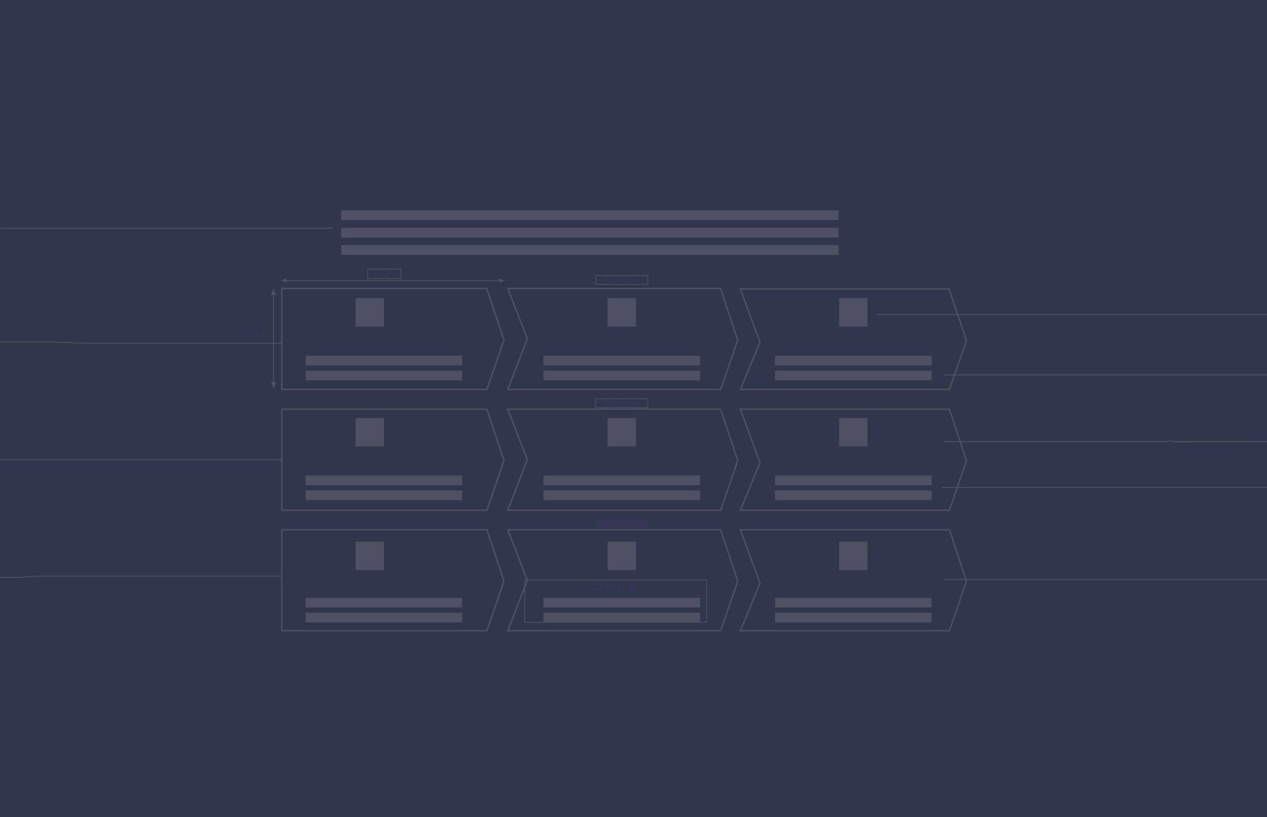 UX UI Designer Background